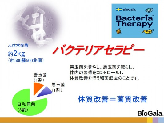 %e7%94%bb%e5%83%8f1%e3%80%80%e3%83%90%e3%82%af%e3%83%86%e3%83%aa%e3%82%a2%e3%82%bb%e3%83%a9%e3%83%94%e3%83%bc
